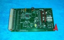 SANGAMO CIRCUIT BOARD 103180 ISS4