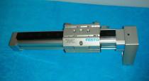 FESTO Linear Drive DGE-25-150-SP-KF-GK-SH