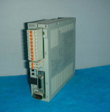 SMC LECSA2-S1 electric cylinder drive