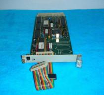 HAAS-LASER Trumpf Model 18-06-48-AH V1.2