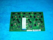 ABB KRAFT-T/CAD-645 49Q03002AD 81Q03002T Power
