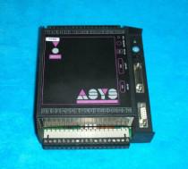 elrest DCE-20DE/41230.0001