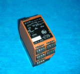 IFM AC2258/45128 I/O Module