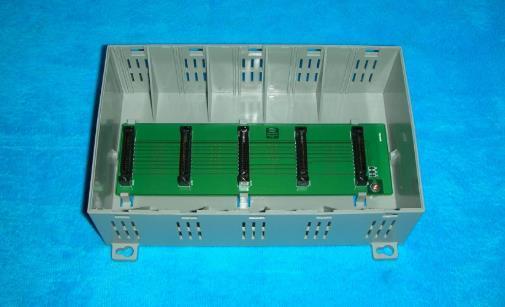 HANMI HFRR01-PC8-V10