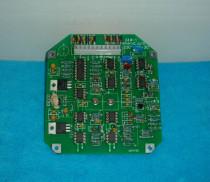 JL 2005-12-30/S54780