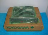 YOKOGAWA CP332D s1 Processor Module