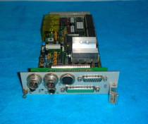HAAS-LASER 18-06-66-AH V1.1/18-06-66-LS V1.1