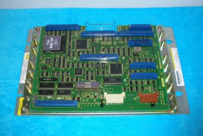 FANUC A02B-0098-B541/A20B-2002-0651/03B Digital Output Unit