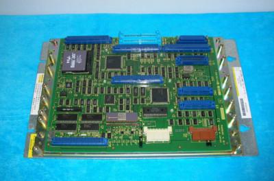 FANUC Digital Output Unit A02B-0098-B541/A20B-2002-0651/03B