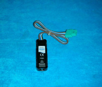 Panasonic SL-VEU Flexible Wire