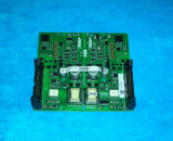 ABB CP8B94V-0/E243951/3L67991F000G