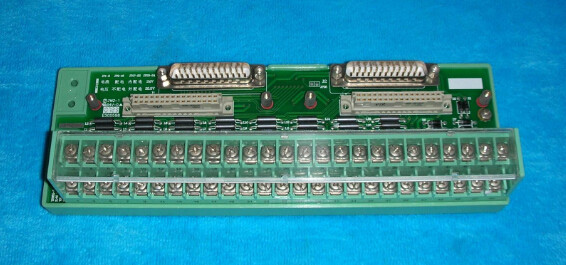 SUPCON TB351-R