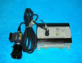 OMRON F150-C10E/F150-S1 CONTROLLER