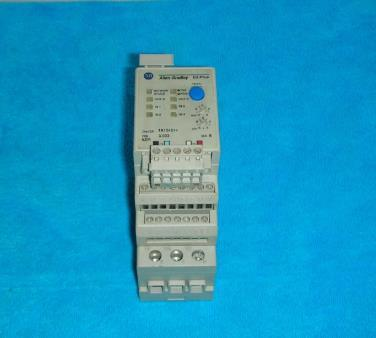 AB Allen-Bradley 193-EC2BB Electronic Motor