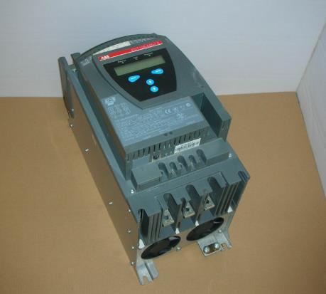 ABB Drives PST105-600-70