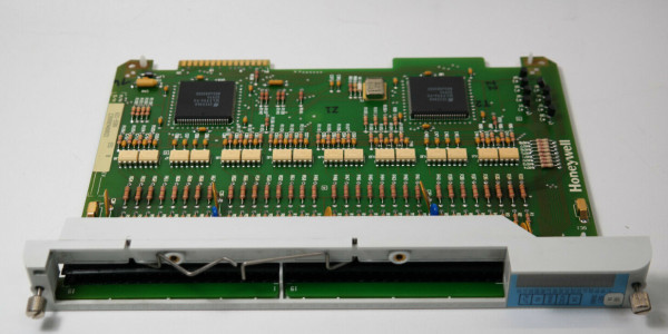 HONEYWELL 8C-TDILA1 51307141-175 lithium battery module