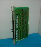 HITACHI Display LYD000A/LYD00