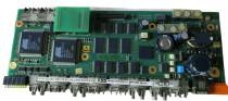 ABB 3BHE010751R0101 PP C902 AE01 Motor Control Board
