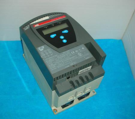 ABB PST72-600-70 Soft Starter