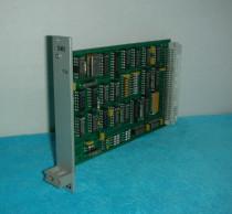 VALMET DMU 542836-6A/542836-6B/M851121 Input Module