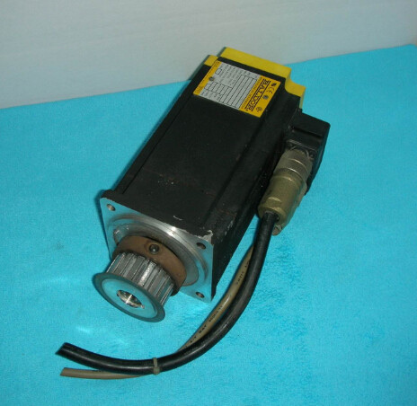 BALDOR BSM80N-275AA(NEO) AC Servo Motor