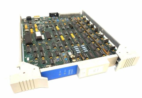 HONEYWELL 8C-TAOXA1 51307135-175 Input Module