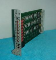 VALMET BIU8B 542803-5A/542803-5B/M851223 Input Module