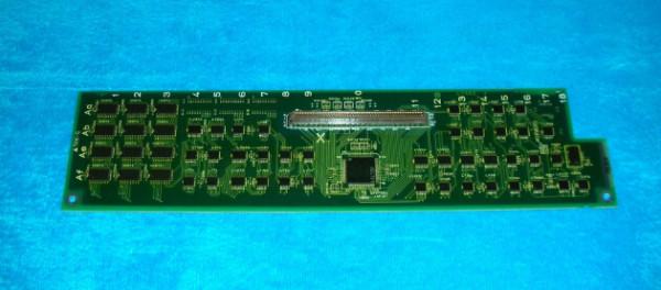JL LYA02 TKK-5