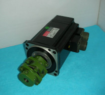 SANYO P20B10150DXS2B AC Servo Motor