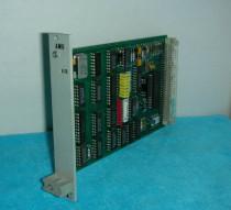 VALMET AMU/542834-6A/542834-6B/M851112 Input Module