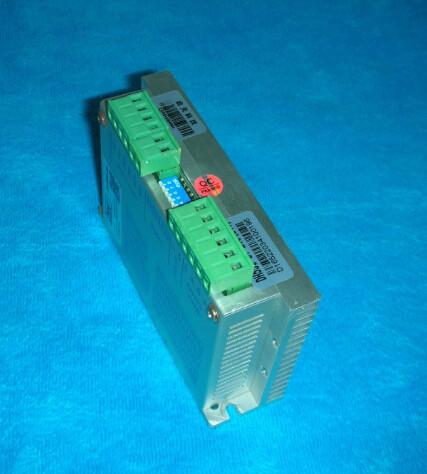 QUICK DH556-B1-M10