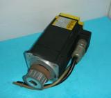 BALDOR BSM80A-275AA Servo Motor