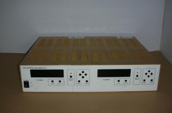 ZEFA DXM2.5K-2C Skype: jessica01235483