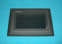mcgsTpc TPC7062TX(KX) touch screen