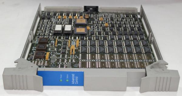 HONEYWELL 8C-TAIMA1 51307171-175 Controller I/O Module