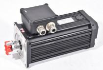 Lenze MCA 13I41-RS0B0-A19N-ST5S00N-R0S0 Servo Motor