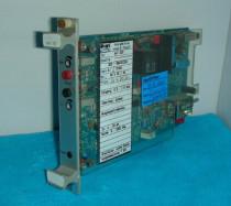 DIGI PCC323 Module Digitable