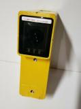 Sick WEU26/3-103A00 Beam Sensor