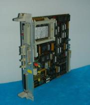 SIEMENS 6DD1601-0AE0 Processor Module