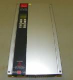 Danfoss VLT 3508 HV-AC Inverter Speed Control