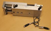 Festo SLT-16-80-P-A Mini Sledge