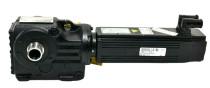 SEW EURODRIVE K37 CMP63M/BK/KY/AK0H/SB1 Servo Motor