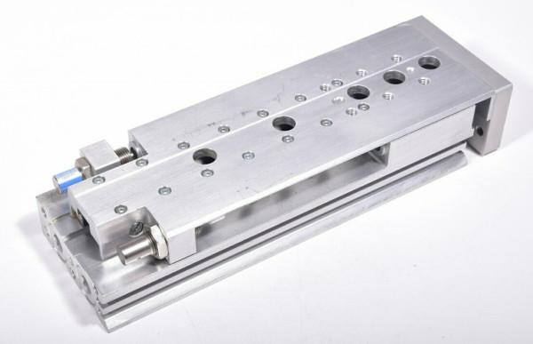 Festo SLT-16-100-P-A Shock Absorber