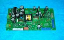 ABB SDCS-POW-4 Power Supply