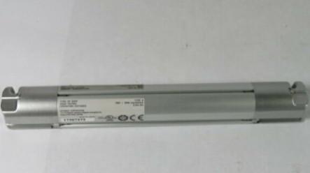 Keyence SL-C12H Light Curtain Transmitter 24VDC 220mm Range