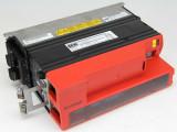 SEW MOVIDRIVE MDX61B0022-5A3-4-00 Inverter