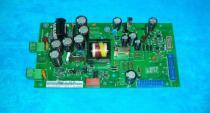 ABB SDCS-POW-4-SD Converter Power Supply Board