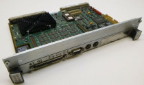 Motorola MVME 1600-001 MODULE