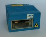 SICK Barcode Scanner CLV430-1910S04
