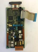 Fanuc A20B-2100-0770/04D CIRCUIT BOARD